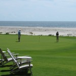 Kiawah & Seabrook Islands