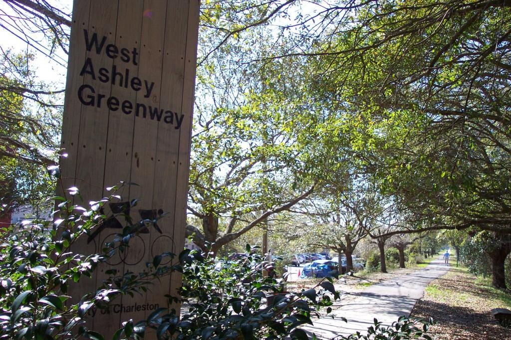 West Ashley community photo