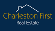 Charleston First Real Estate